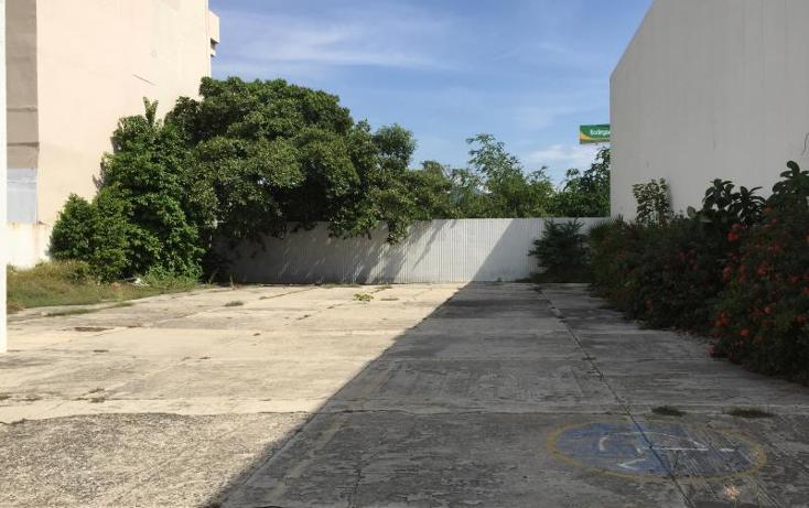 Foto de edificio en venta en  0, hornos, acapulco de juárez, guerrero, 1632606 No. 08