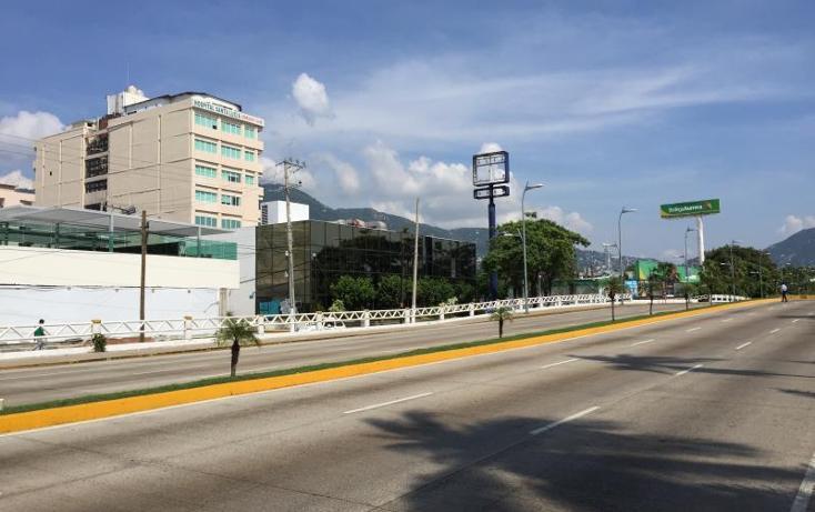 Foto de edificio en venta en  0, hornos, acapulco de juárez, guerrero, 1632606 No. 09