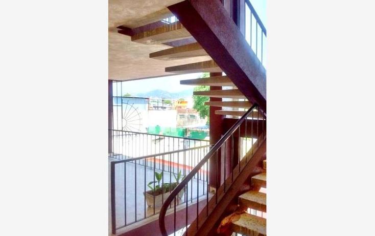Foto de edificio en renta en  0, hornos, acapulco de juárez, guerrero, 1779248 No. 04