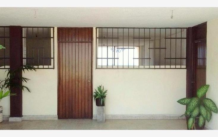 Foto de edificio en renta en  0, hornos, acapulco de juárez, guerrero, 1779248 No. 05