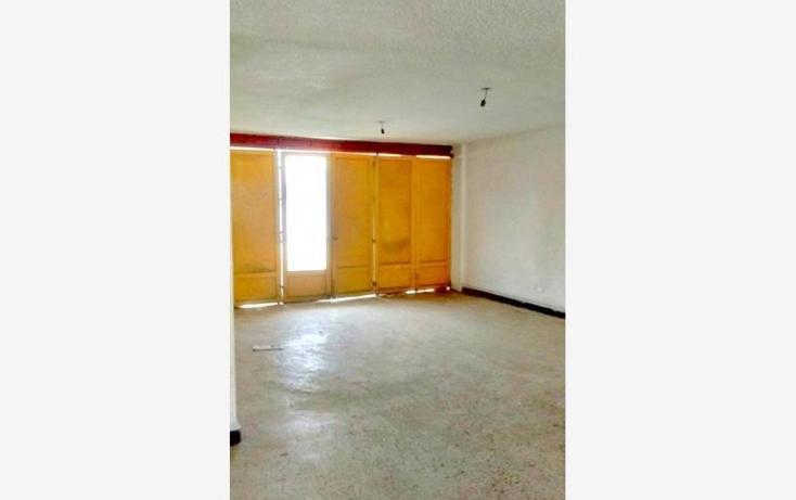 Foto de edificio en renta en  0, hornos, acapulco de juárez, guerrero, 1779248 No. 08