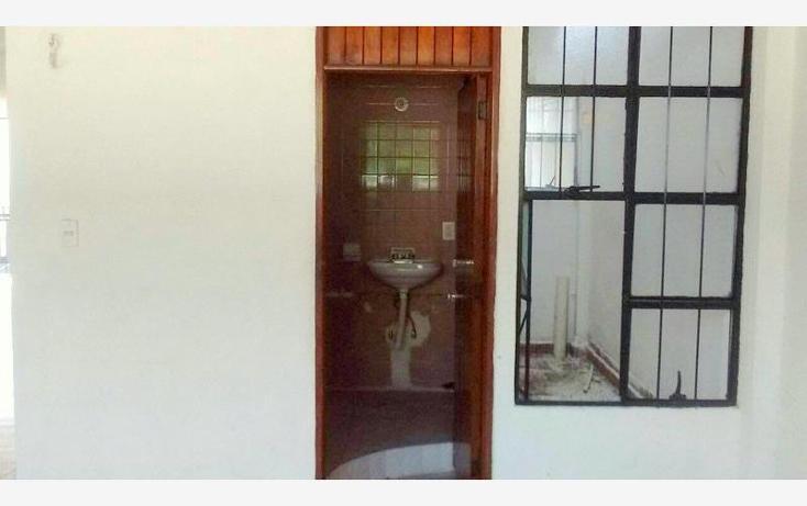 Foto de edificio en renta en  0, hornos, acapulco de juárez, guerrero, 1779248 No. 24
