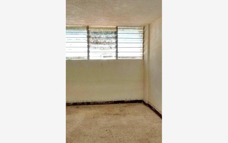 Foto de edificio en renta en  0, hornos, acapulco de juárez, guerrero, 1779248 No. 26