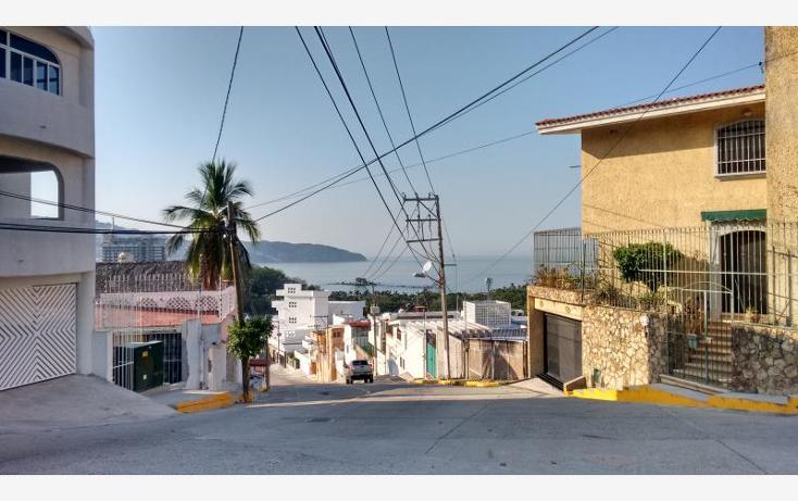 Foto de departamento en venta en  0, hornos insurgentes, acapulco de juárez, guerrero, 1806180 No. 02