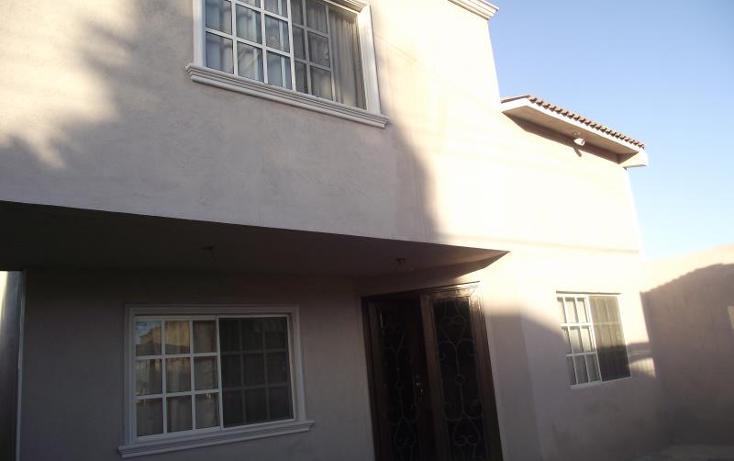Foto de casa en venta en  0, huerta vieja, ramos arizpe, coahuila de zaragoza, 466772 No. 01