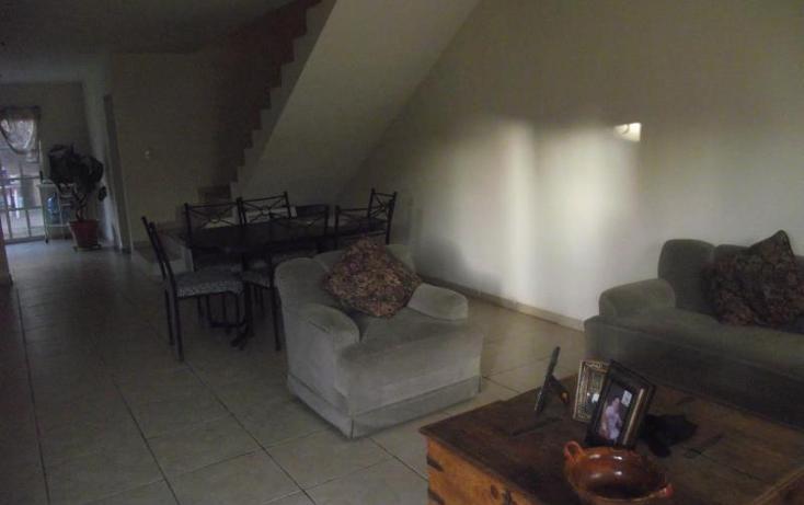 Foto de casa en venta en  0, huerta vieja, ramos arizpe, coahuila de zaragoza, 466772 No. 02