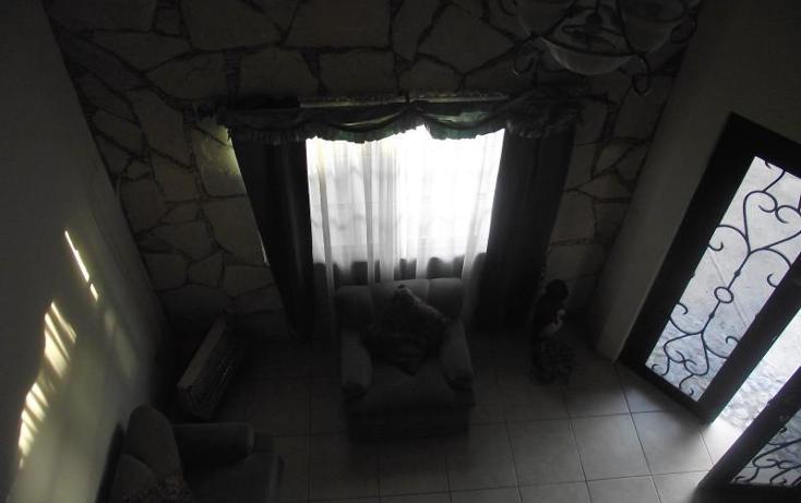 Foto de casa en venta en  0, huerta vieja, ramos arizpe, coahuila de zaragoza, 466772 No. 04