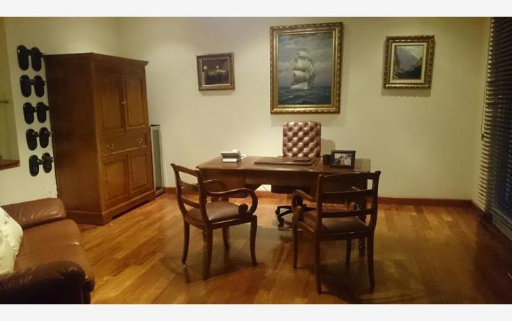 Foto de casa en venta en hacienda el carmen 0, huertas el carmen, corregidora, querétaro, 1752760 No. 05