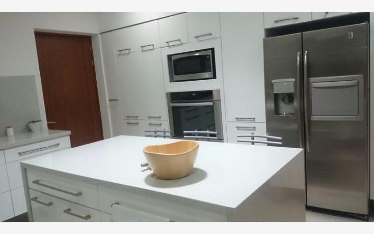 Foto de casa en venta en hacienda el carmen 0, huertas el carmen, corregidora, querétaro, 1752760 No. 08