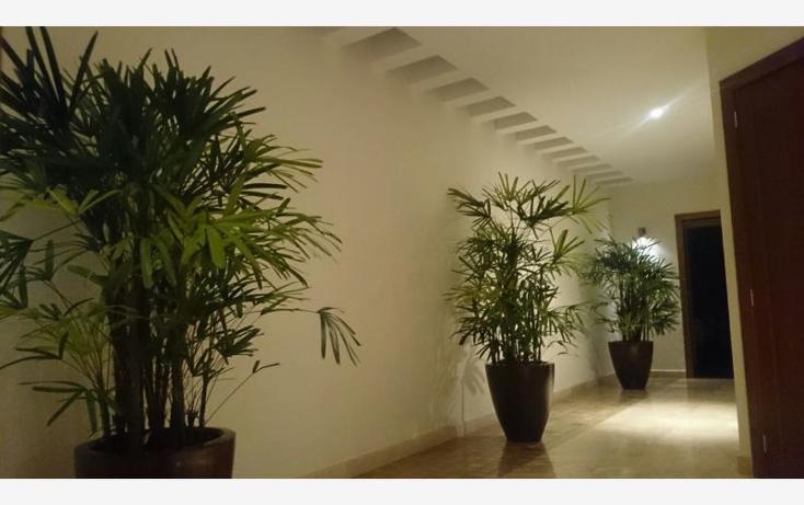 Foto de casa en venta en hacienda el carmen 0, huertas el carmen, corregidora, querétaro, 1752760 No. 09