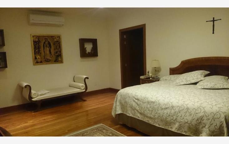Foto de casa en venta en hacienda el carmen 0, huertas el carmen, corregidora, querétaro, 1752760 No. 10