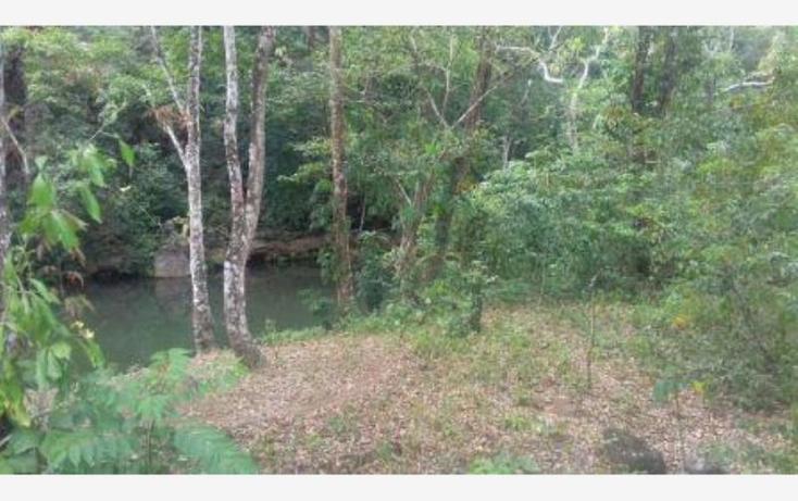 Foto de terreno comercial en venta en  0, hueyapan de ocampo, hueyapan de ocampo, veracruz de ignacio de la llave, 1827558 No. 09