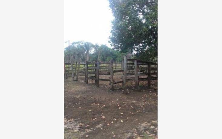 Foto de terreno comercial en venta en  0, hueyapan de ocampo, hueyapan de ocampo, veracruz de ignacio de la llave, 1827558 No. 10