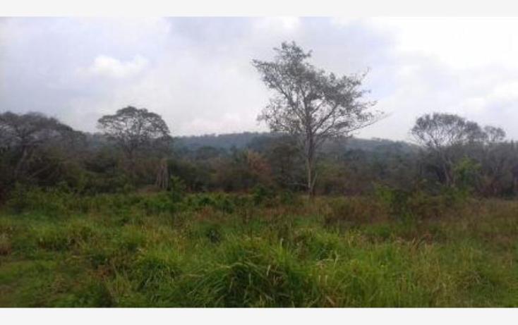 Foto de terreno comercial en venta en  0, hueyapan de ocampo, hueyapan de ocampo, veracruz de ignacio de la llave, 1827558 No. 12