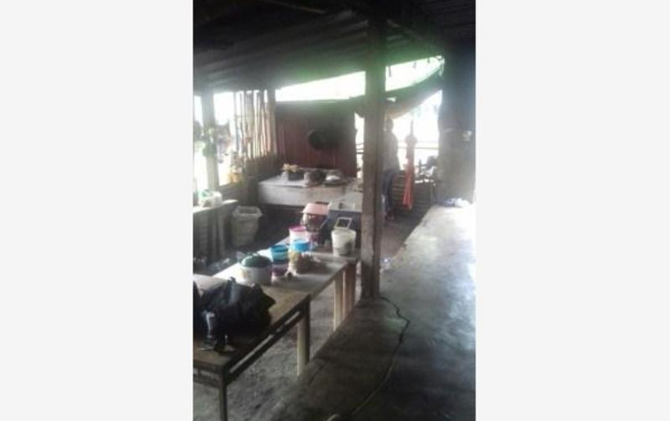 Foto de terreno comercial en venta en  0, hueyapan de ocampo, hueyapan de ocampo, veracruz de ignacio de la llave, 1827558 No. 14
