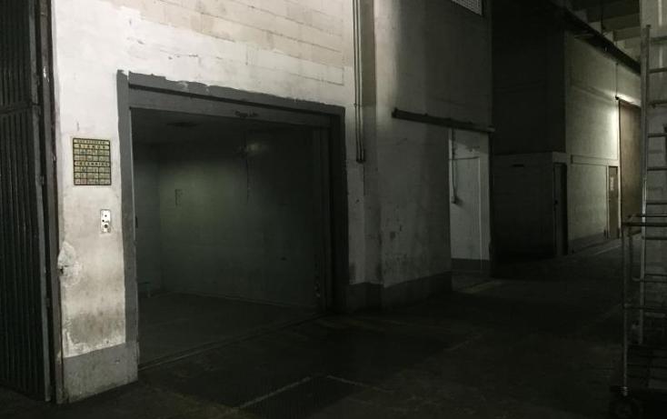 Foto de bodega en renta en  0, industrial alce blanco, naucalpan de ju?rez, m?xico, 1621424 No. 04