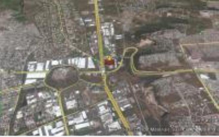 Foto de terreno comercial en venta en  0, industrial, querétaro, querétaro, 1729334 No. 02