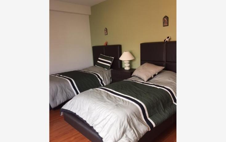 Foto de departamento en renta en  0, interlomas, huixquilucan, méxico, 1995556 No. 06