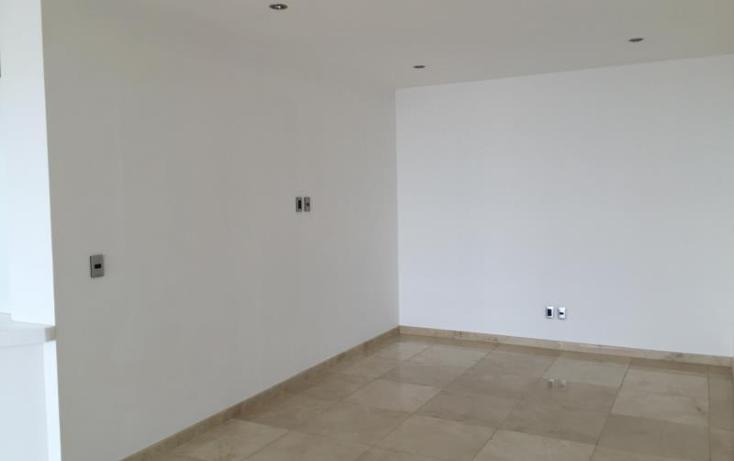 Foto de departamento en venta en  0, interlomas, huixquilucan, méxico, 2027502 No. 07