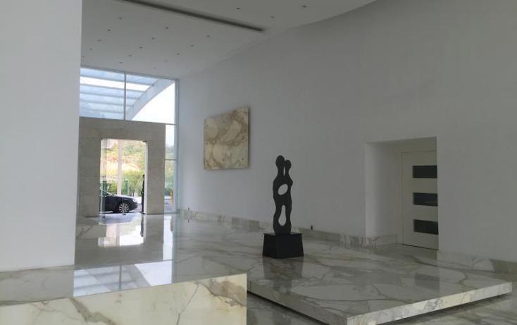 Foto de departamento en venta en  0, interlomas, huixquilucan, méxico, 2027502 No. 11