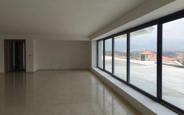 Foto de departamento en venta en  0, interlomas, huixquilucan, méxico, 2027606 No. 02