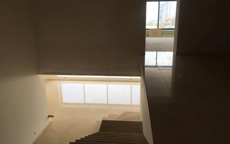 Foto de departamento en venta en  0, interlomas, huixquilucan, méxico, 2027606 No. 03