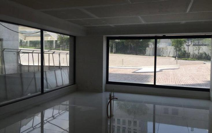 Foto de departamento en venta en  0, interlomas, huixquilucan, méxico, 2027606 No. 05