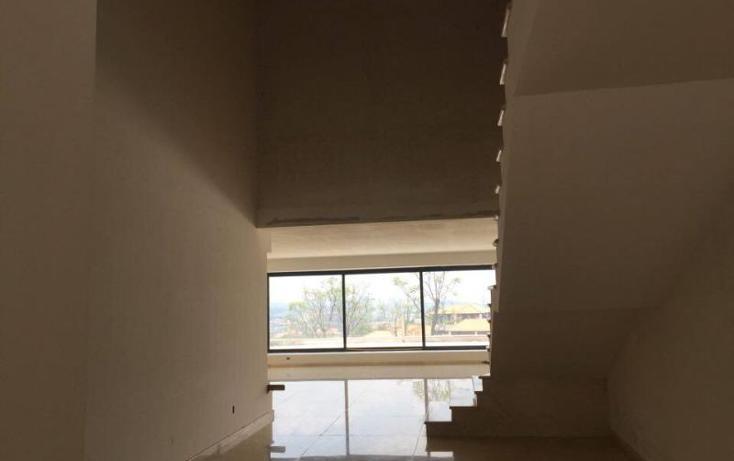 Foto de departamento en venta en  0, interlomas, huixquilucan, méxico, 2027606 No. 06