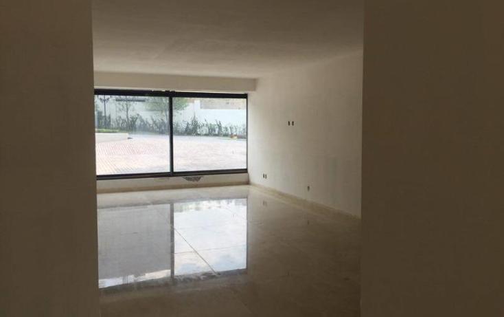 Foto de departamento en venta en  0, interlomas, huixquilucan, méxico, 2027606 No. 07