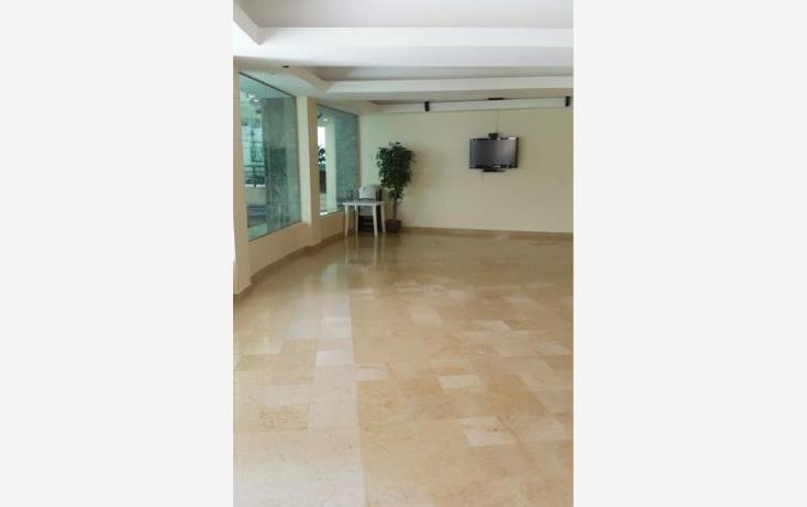 Foto de departamento en venta en  0, interlomas, huixquilucan, méxico, 2550175 No. 05