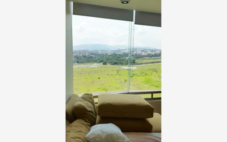 Foto de departamento en venta en  0, interlomas, huixquilucan, méxico, 2550175 No. 06