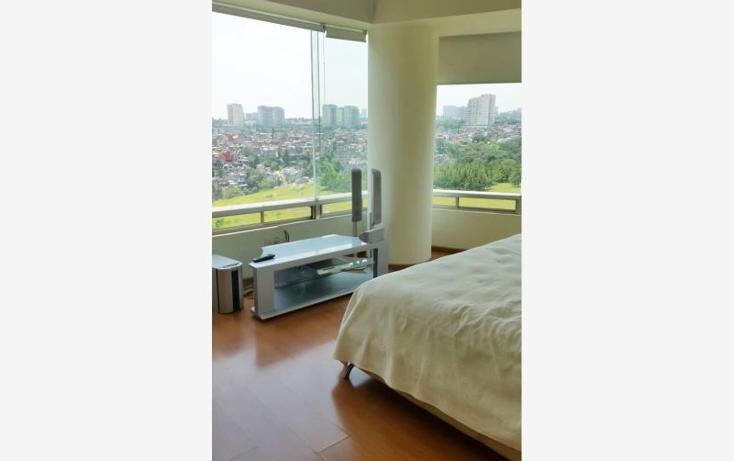 Foto de departamento en venta en  0, interlomas, huixquilucan, méxico, 2550175 No. 07
