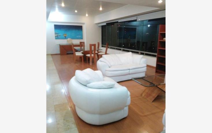 Foto de departamento en venta en  0, interlomas, huixquilucan, méxico, 2550175 No. 11