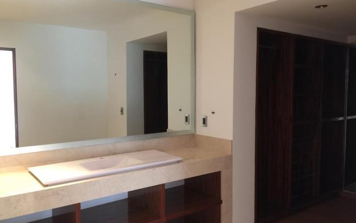 Foto de departamento en venta en  0, interlomas, huixquilucan, méxico, 2699067 No. 04