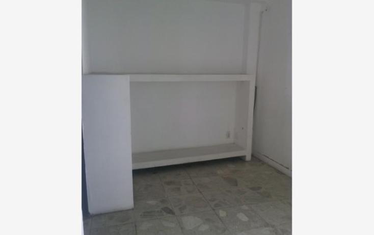 Foto de oficina en renta en  0, irapuato centro, irapuato, guanajuato, 1936138 No. 05