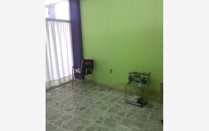 Foto de oficina en renta en  0, irapuato centro, irapuato, guanajuato, 1936138 No. 08