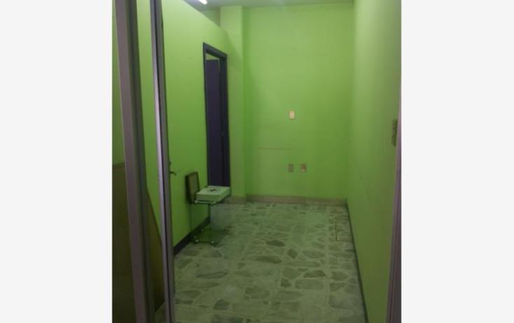 Foto de oficina en renta en  0, irapuato centro, irapuato, guanajuato, 1936138 No. 09