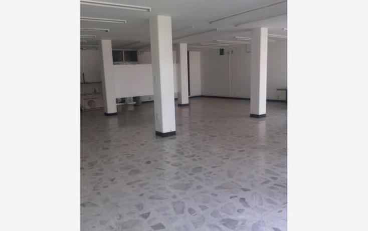 Foto de oficina en renta en  0, irapuato centro, irapuato, guanajuato, 1936138 No. 11