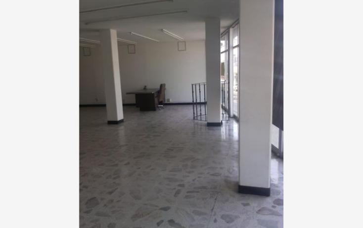 Foto de oficina en renta en  0, irapuato centro, irapuato, guanajuato, 1936138 No. 12