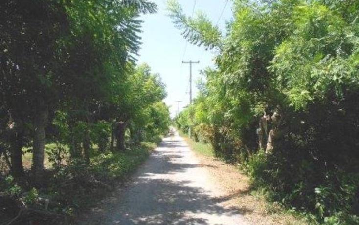 Foto de terreno comercial en venta en 98 z-1 p 1/1 0, ixcoalco, medellín, veracruz de ignacio de la llave, 1319979 No. 01
