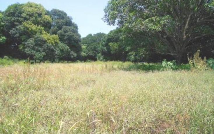 Foto de terreno comercial en venta en  0, ixcoalco, medellín, veracruz de ignacio de la llave, 1319979 No. 02