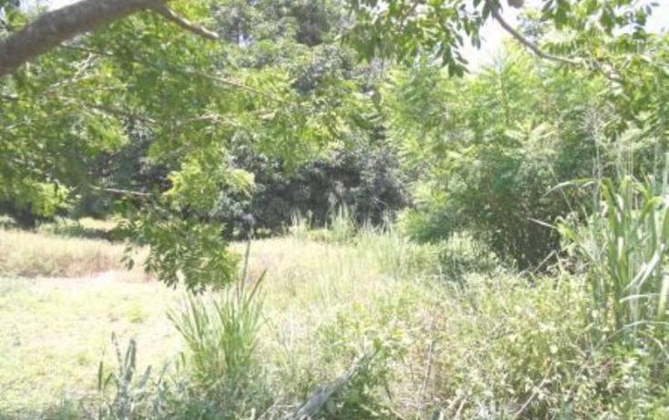 Foto de terreno comercial en venta en  0, ixcoalco, medellín, veracruz de ignacio de la llave, 1319979 No. 05