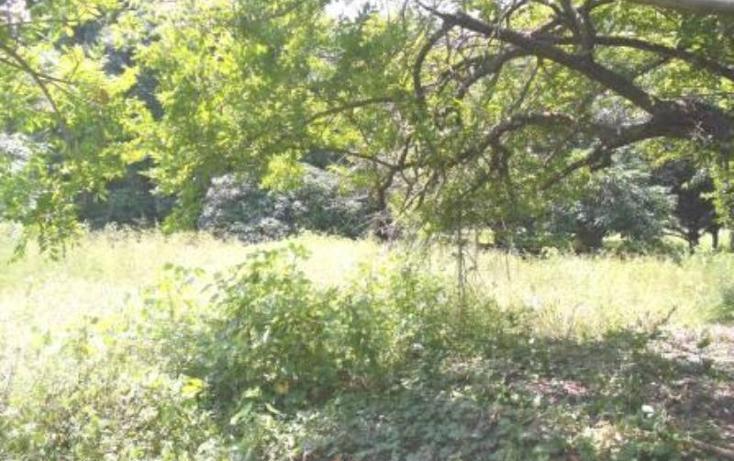 Foto de terreno comercial en venta en  0, ixcoalco, medellín, veracruz de ignacio de la llave, 1319979 No. 08