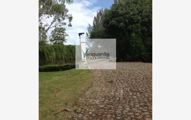 Foto de terreno habitacional en venta en de la barranca 0, ixtapan de la sal, ixtapan de la sal, méxico, 1173689 No. 02