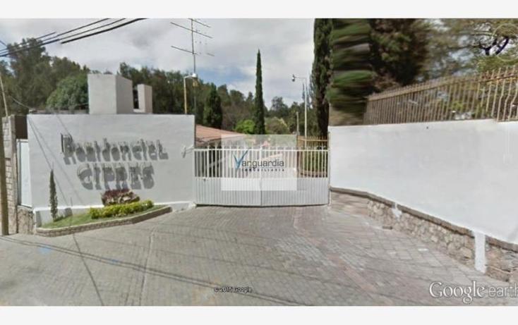Foto de casa en venta en  0, ixtapan de la sal, ixtapan de la sal, m?xico, 1483171 No. 03