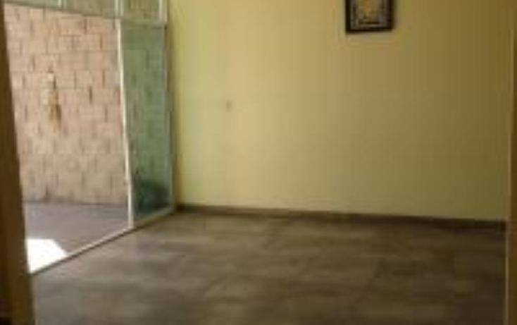 Foto de casa en venta en  0, ixtapan de la sal, ixtapan de la sal, m?xico, 1567618 No. 07