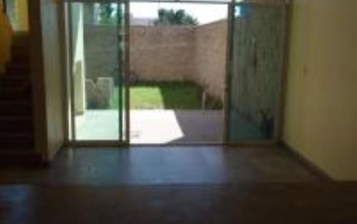 Foto de casa en venta en  0, ixtapan de la sal, ixtapan de la sal, m?xico, 1567618 No. 12