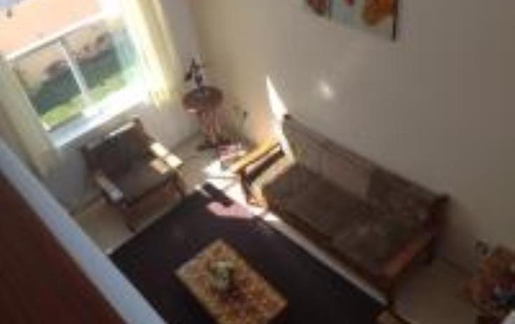 Foto de casa en venta en  0, ixtapan de la sal, ixtapan de la sal, méxico, 1685820 No. 03
