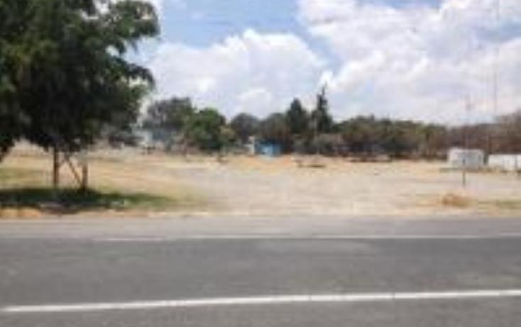 Foto de terreno comercial en venta en  0, ixtapan de la sal, ixtapan de la sal, méxico, 1806178 No. 03