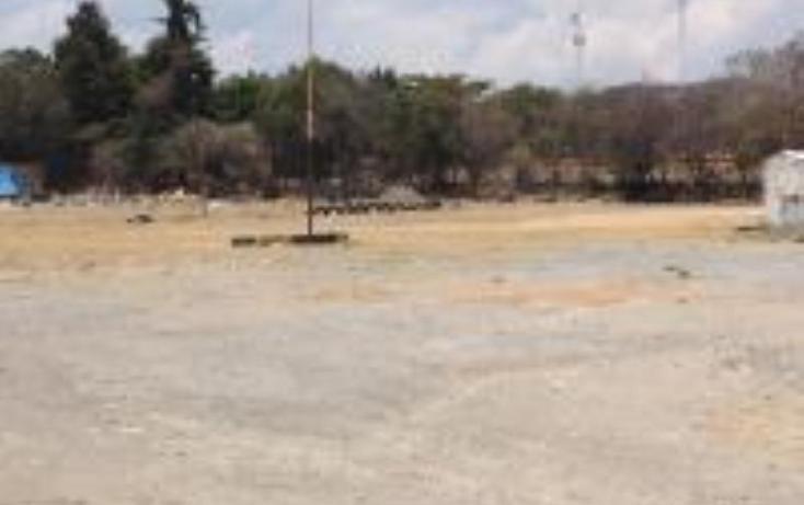 Foto de terreno comercial en venta en  0, ixtapan de la sal, ixtapan de la sal, méxico, 1806178 No. 04